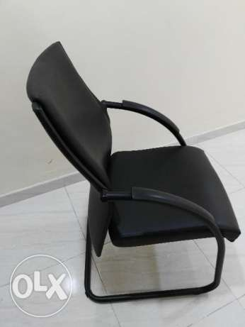 Chair for sale مسقط -  3