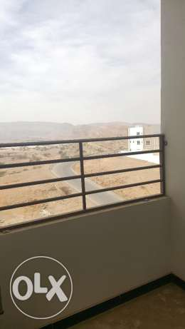 2 Bed Room Apartment Very Close to Oman Convention Exhibition Center بوشر -  4