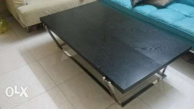 center table for sale مسقط -  3