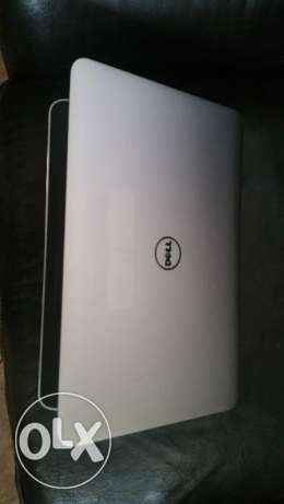 Dell XPS 13-13-3in-256GB-IntelCorei7 1-7GHz-4GB-Ultrabook.