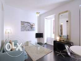 Beautiful Luxury Apartment 54m for rent