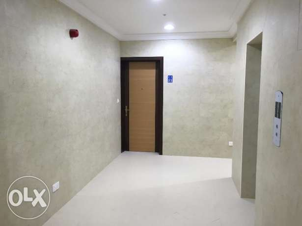 Brand new flat for rent in ghala بوشر -  3