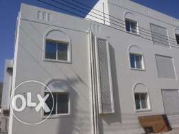 Apartment for rent in al-wadi kabir