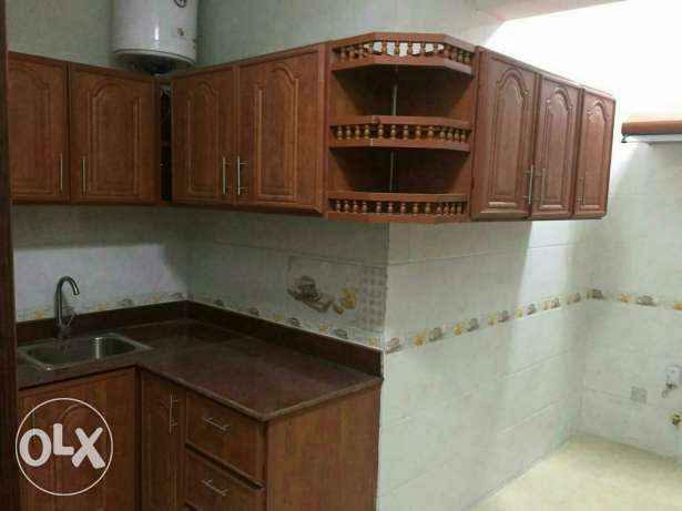 3 distinguished apartments for Rent behind NESTO السيب -  7