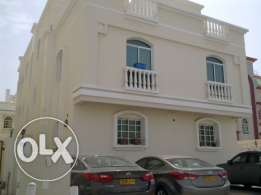 Apartments for Rent 2 Bedroom Penthouse Apartment in Wattaya