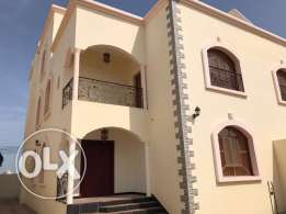Nice 5 bhk villa for rent in Mawale Behind City Center