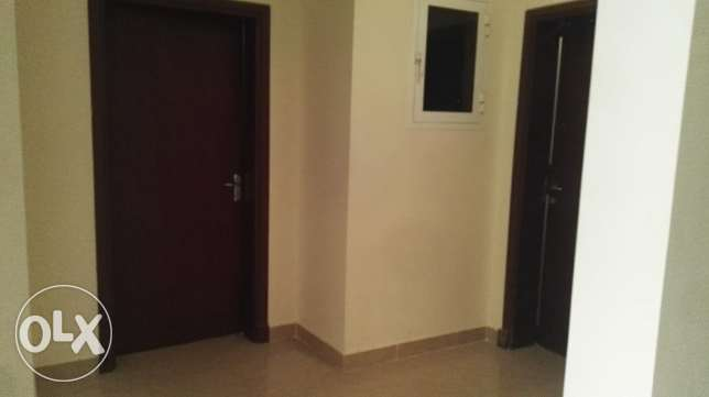 2 BHK Apartment with balcony opposite Panorama Mall مسقط -  3