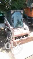 2013 Bobcat S130 for sale
