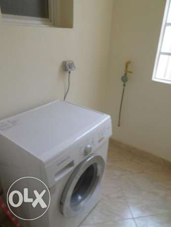 2 BR Quality Apartment in MSQ مسقط -  5