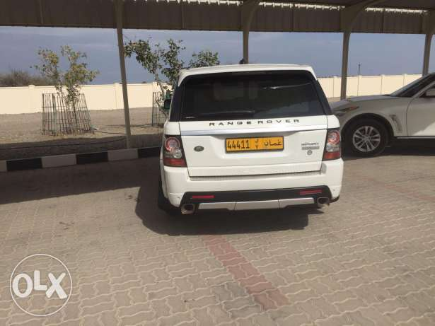 Land Rover لوى -  2