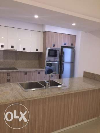 Classy 2 BR Apartment at Rimal For Rent مسقط -  7