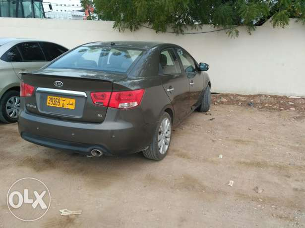 Good condition ready for sale immediately مسقط -  1