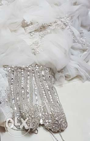 50 bridal dresses on sale within the country oman only