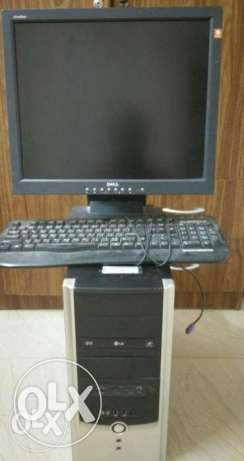 LCD Screen for sale مسقط -  1