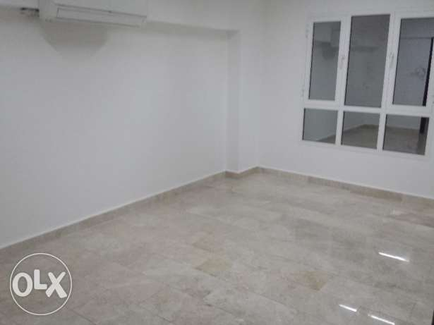 Room for Rent with Attached Bath - Azaiba
