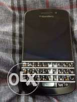 بلاك بير للبدل blackberry q10