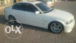 BMW بي ام 328 for sale