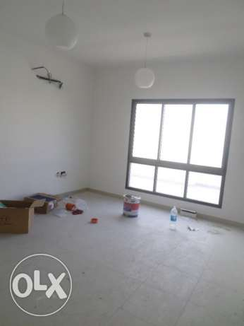 4 BR + Maids Room Brand New Twin Villa in Bausher opp Royal Hospital بوشر -  4