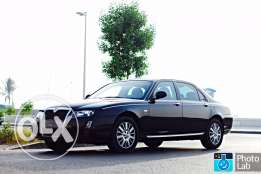 MG Rover 750!!2011. Expat Owned.
