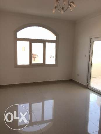 nice villa for rent in bosher almona inside complex just for 1100 مسقط -  8