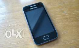 Samsung galaxy ace for sale
