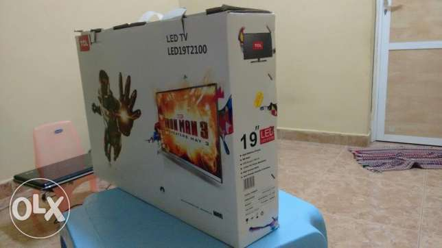 Household items for sale Or full furnished room