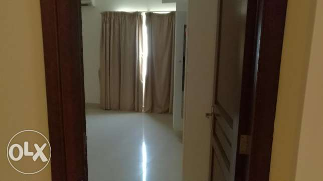 AlKhuir 33 three bedroom Apartment السيب -  8