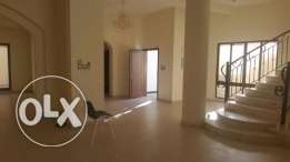 5BHK Twin Luxury Villa in Madinat Sultan Qaboos for Rent pp38