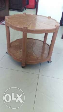 Table for sale use for food or coffee or for anything