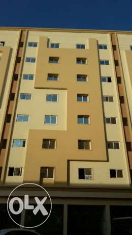 KA 099 Brand New Flat 1 & 2 BHK in Khod for Rent