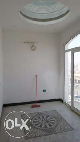 VILLA for rent in al ansab phase 3 بوشر -  8