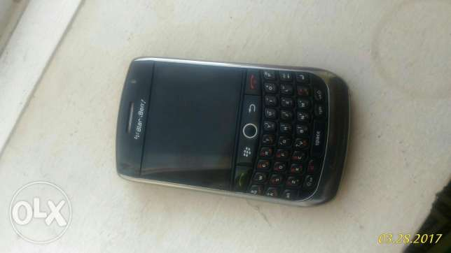 blackberry in great condition