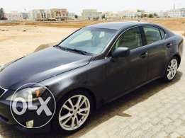 Is 250 excellent condition 2007