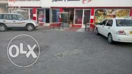 For sale restaurants and coffee shop