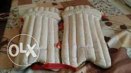 Good condition cricket kit