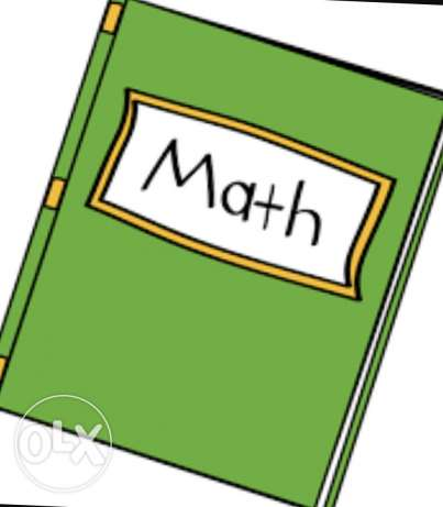 Home tuition for mathematics for all grades