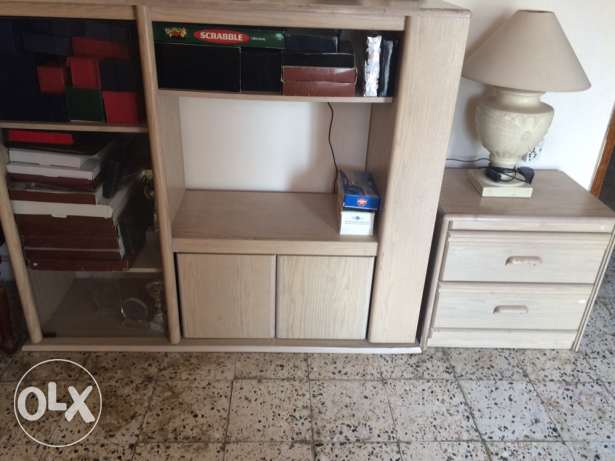 units for sale مطرح -  1