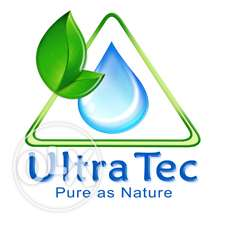 Ultra Tec Water Treatment (UAE)