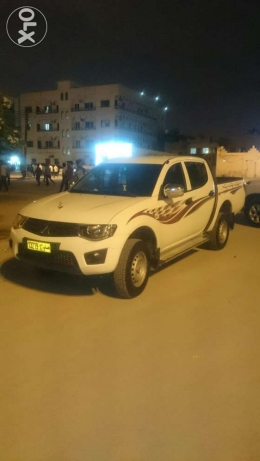 Very good condition in and out side صلالة -  2