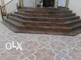 house for rent alseeb near indian school