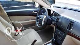 Chevrolet epica 2011 for sale