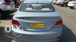 for sale 2012 accent