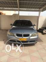bmw320i for sale