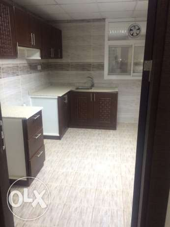 apartment near SQU gate2 , Al kudh السيب -  8