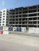 MSQ flats and delux for sale