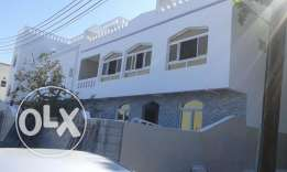 5 BHK Brand New & Sea view Flats for rent in Darsit Sahel