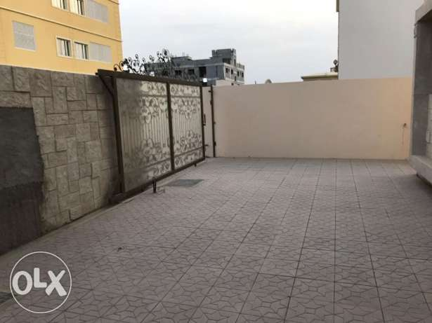 KP 855 Villa 6 BHK in khod 6 for Rent مسقط -  4