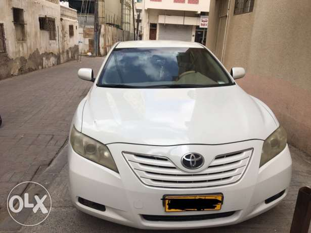 immediately car for sell only real buyers