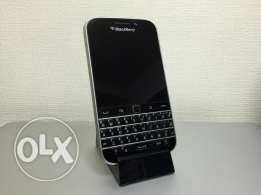 Urgent Sale Blackberry Classic -unwanted gift