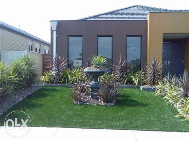 Garden and landscape maintenance services by professional gardeners مسقط -  1